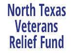 North Texas Veterans Relief Fund